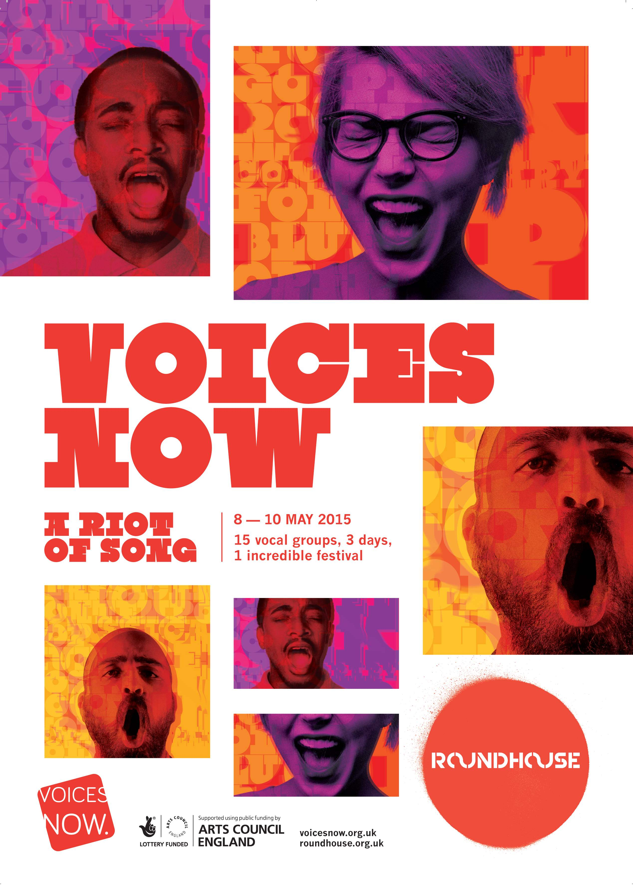 ROU044-Voices-Now-A4-Poster-AW
